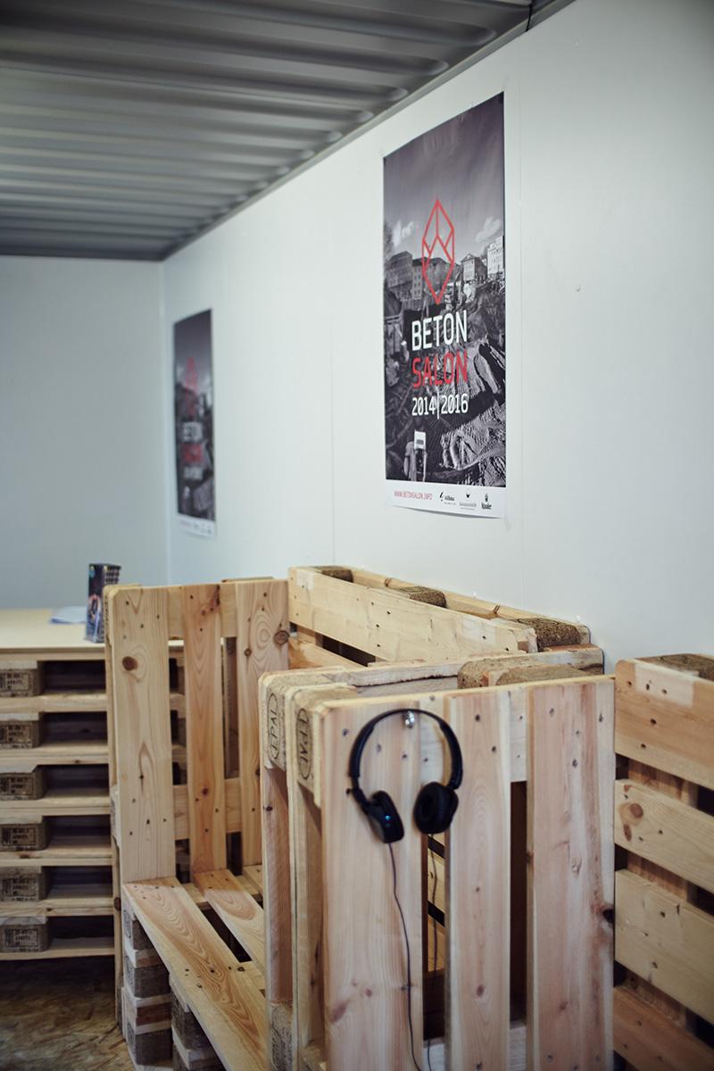 Bureau Mombour | Allbau AG